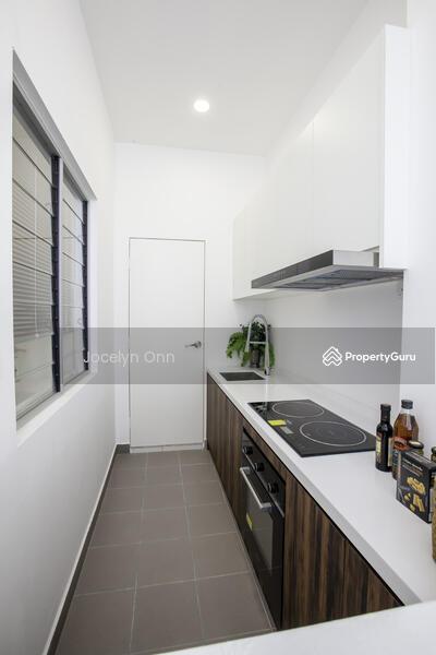 Permas Ville Apartments #152658220