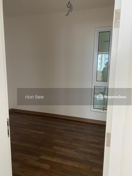 Sentul Point Suite Apartment #152748998
