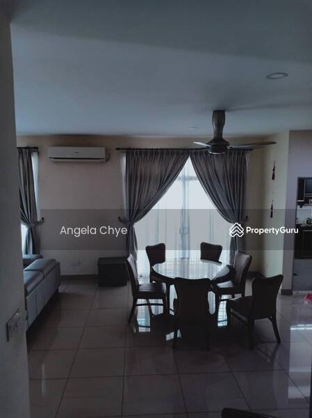 Adda Heights, Johor Bahru #152771692