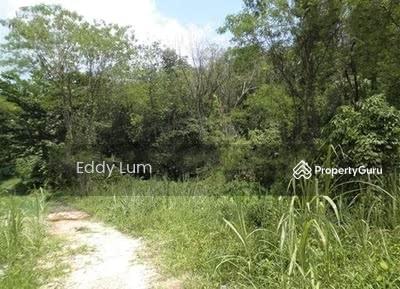 For Sale - melawati land for sale