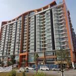 23/10/20 Bank Lelong No. J-5-17, 5th Floor, Block J, Pacific Place @ Ara Damansara,  Petaling Jaya