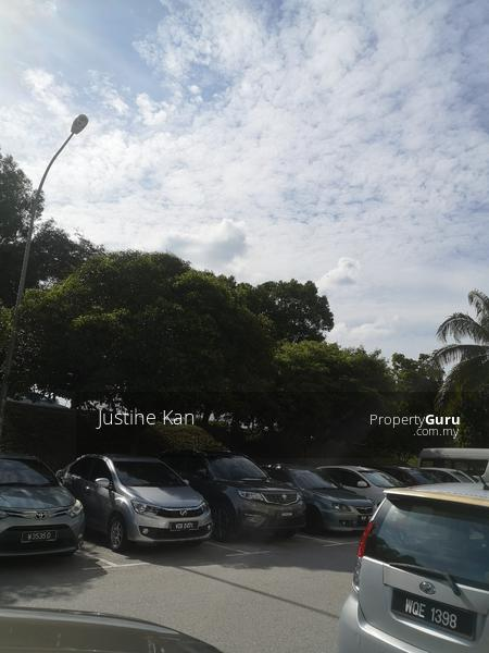 Bandar Kinrara 5a #152964848