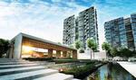 Luxury condo ready to move in fully furnish condo condo condo