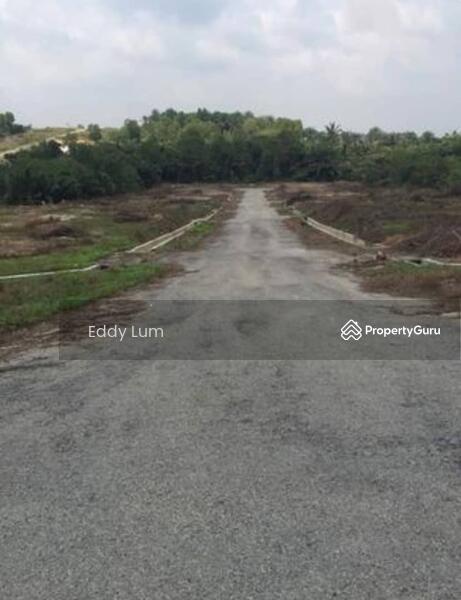 Setapak residential land sale #153037626