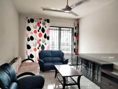 For Sale - SD Apartments