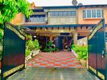 [200K Below MV] Double Storey Terrace, Taman Tun Dr Ismail TTDI KL (FREEHOLD, Move-in Condition))