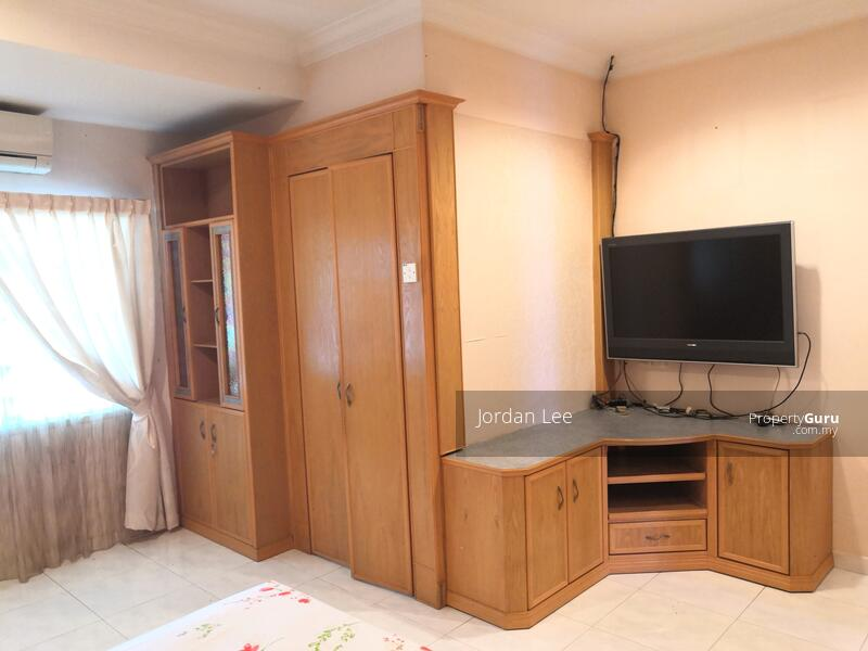 Melaka Tesco Cheng Freehold Property Cheng Melaka 5 Bilik Tidur 4000 Kps Rumah Berkembar Dijual Oleh Jordan Lee Rm 680 000 31757539
