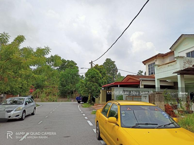 One and Half Storey For Sale Can Nego ( Blok Birch) #153130984