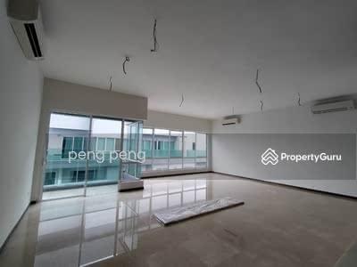 For Sale - Glomac Residensi Damansara