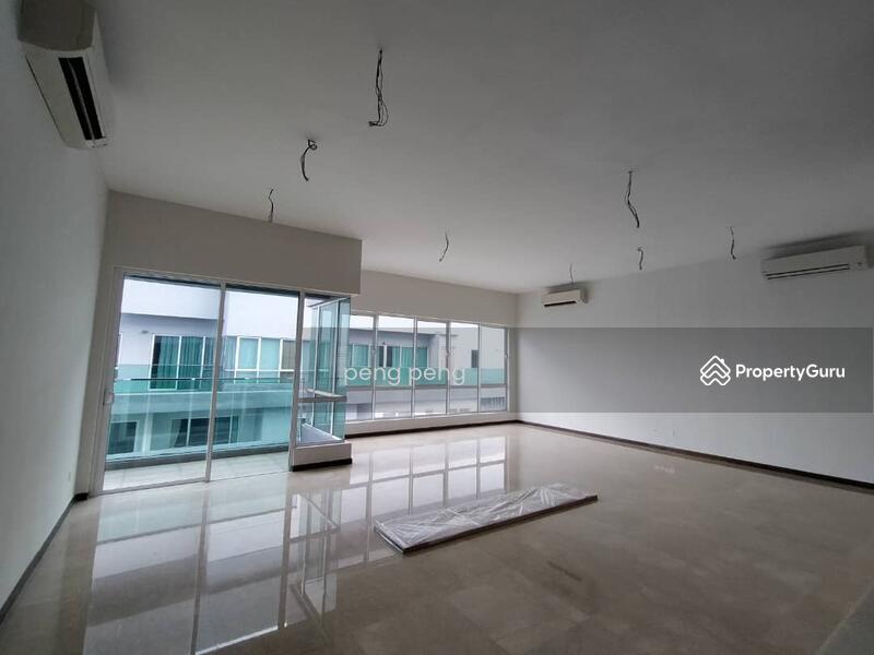 Glomac Residensi Damansara #153152596