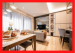 【FREEHOLD】Low Density I Fully Residential I Top Developer I Near Mont Kiara