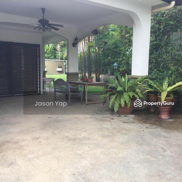 Tropicana Golf & Country Resort #153185622