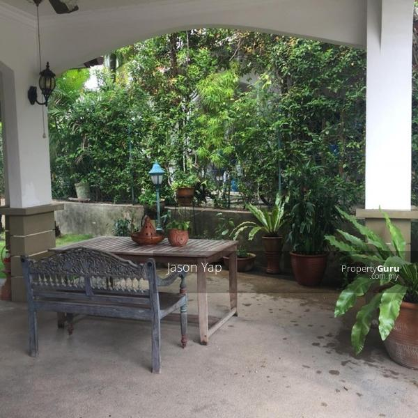 Tropicana Golf & Country Resort #153185626