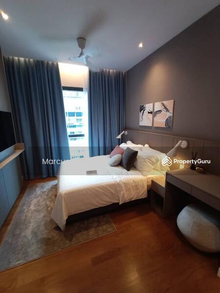 ARIA Luxury Residence, KLCC #153222074