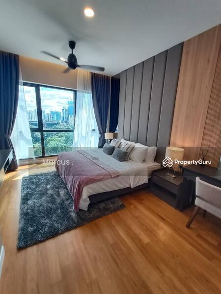 ARIA Luxury Residence, KLCC #153222086