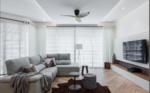 Bukit Jalil Freehold Greenery Condo & Spacious Lifestyle Freehold Greenery Condo