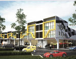 Senawang Integrated Industrial Park