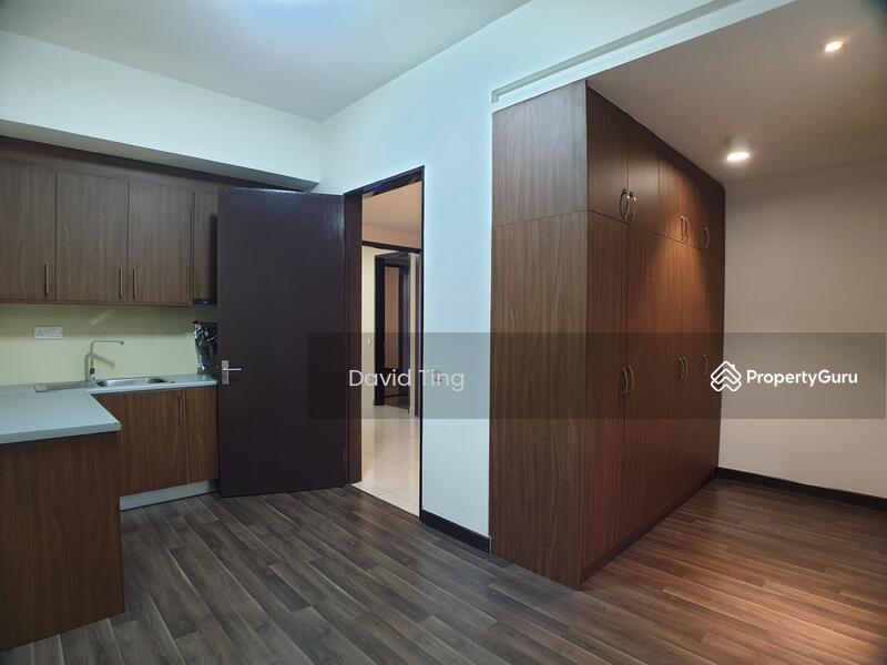 Seringin Residences #153268584