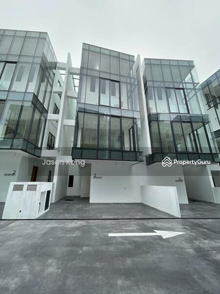 Empire Damansara (Empire Residence) #164445868