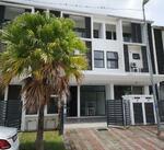 Bukit Jalil New Landed House @Marque Jalil