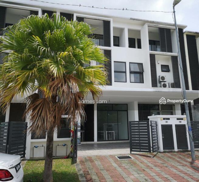 Bukit Jalil New Landed House @Marque Jalil #153492026