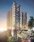[ Completed Unit ] Fully Furnished Luxury Condo Developer Package