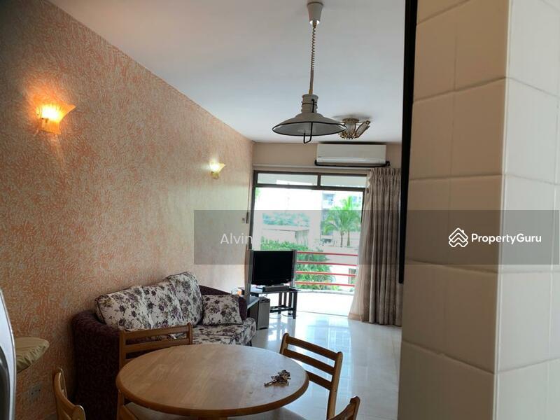 Jamnah View #153515076