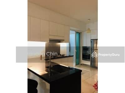 Dijual - 288 Residency