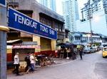 Tengkat Tong Shin Alor Bukit Bintang KL City Freehold
