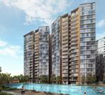 High Return Investment Project Only RM 258k ! ! Free Cash Back Up To 90K 0% D/Payment