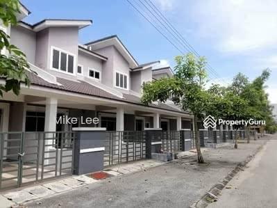For Sale - Pengkalan, Desa Pelancungan