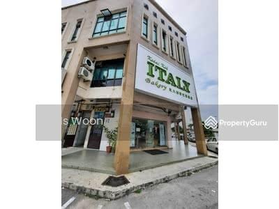For Rent - Kampung Lapan , Melaka