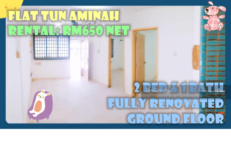 Tun Aminah Tun Aminah Tun Aminah Tun Aminah Tun Aminah Tun Aminah Tun Aminah Tun Aminah Tun Aminah #155344618