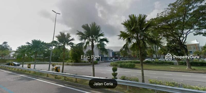Nusa Idaman #153778474