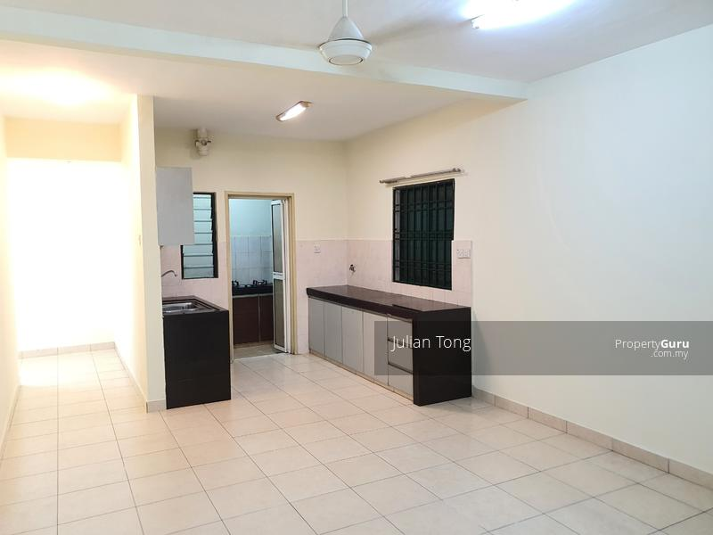 For Rent - Changkat View Condominium