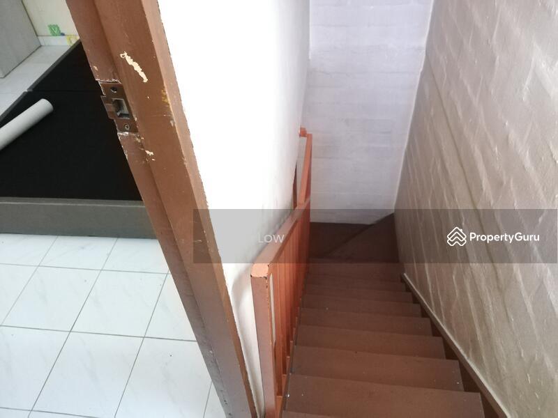 2.5 Sty Terrace House, Jln Rejang 2, Setapak Jaya #153910328