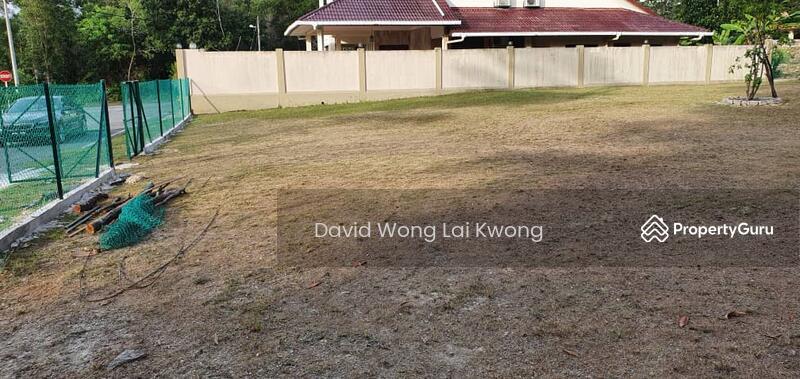 Taman Lestari Perdana #153937458