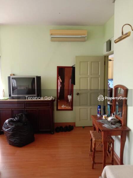 Jamnah View #153964806