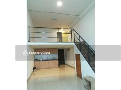 For Sale - Infinity Tower, Kelana Jaya