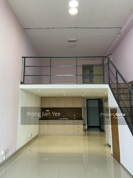 Infinity Tower, Kelana Jaya #166961462