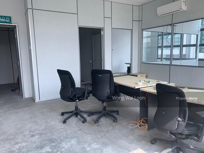 Mivo 3 Storey Factory For Rent #154033546