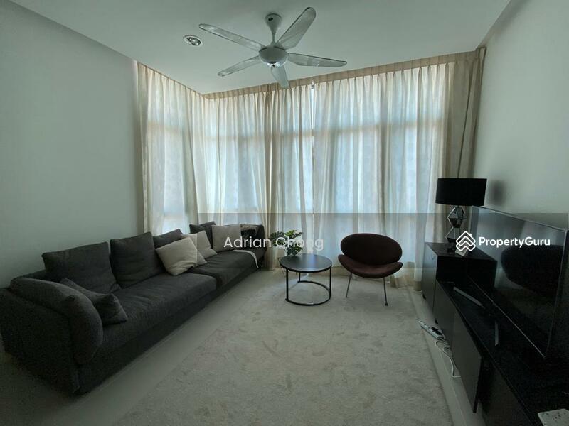 Tropicana Avenue Serviced Residences #154046454