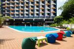 Sucasa Corporate Service Apartment