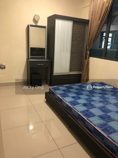 ARC @ Austin Hills Johor Bahru #154063044
