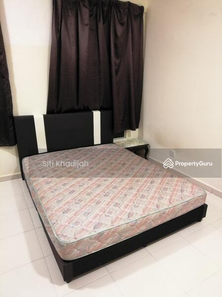 Suria Apartment @ Kota Damansara #154077790