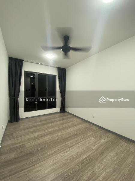 United Point Residence @ North Kiara #154110216
