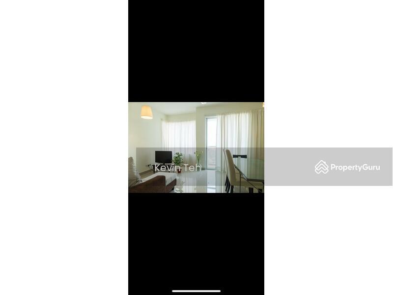 Solaris Dutamas Designer Suites #154126478