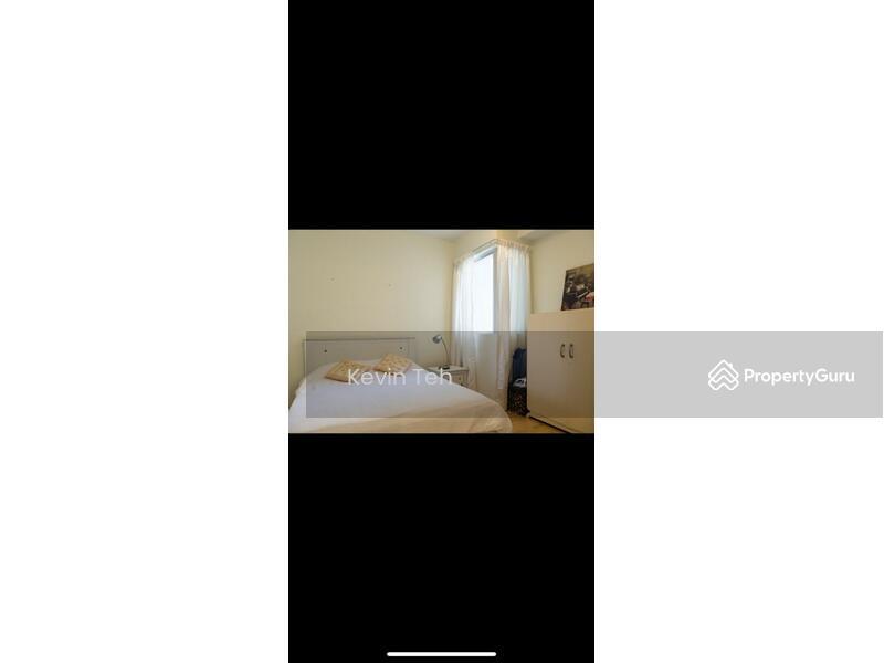 Solaris Dutamas Designer Suites #154126480