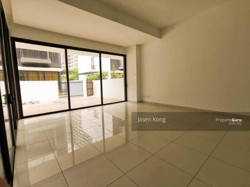 Empire Damansara (Empire Residence) #154149758