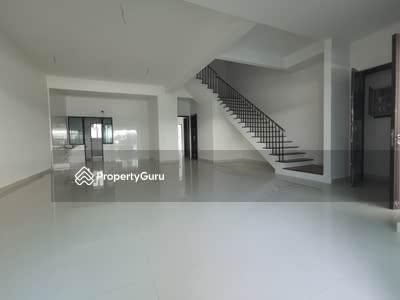 For Rent - Duta Villa